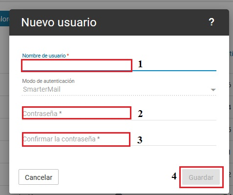 new-email-account-smartermail-16