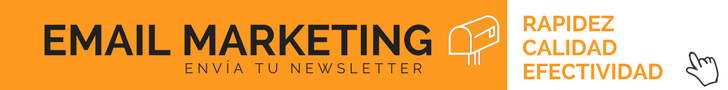 contratar email marketing