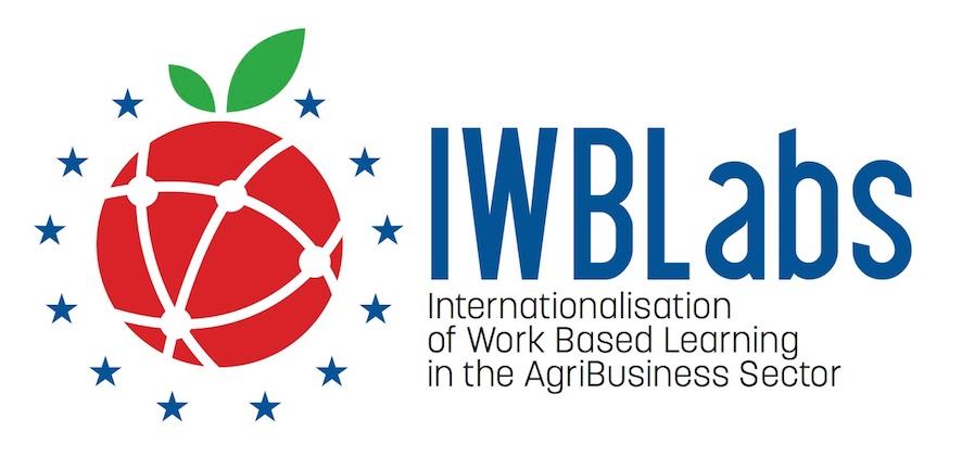 proyecto europeo IWBLabs