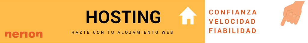 contratar hosting confianza