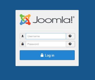 acceso-joomla