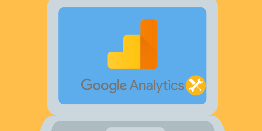 aprende a configurar google analytics en tu wordpress