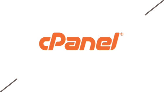 Cambio de planes y de precios en cPanel
